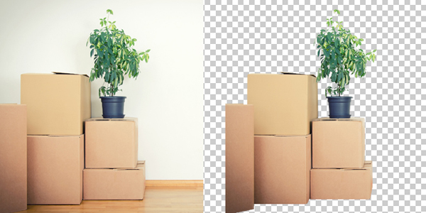 clippingsolutions